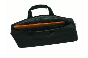 votre recherche pc portable 17 pouces darty. Black Bedroom Furniture Sets. Home Design Ideas