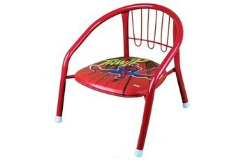 Tout le choix darty en salon et salle manger darty - Table et chaise spiderman ...