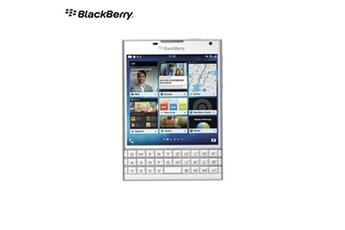 Smartphone Blackberry BlackBerry Porsche Design (P'9982