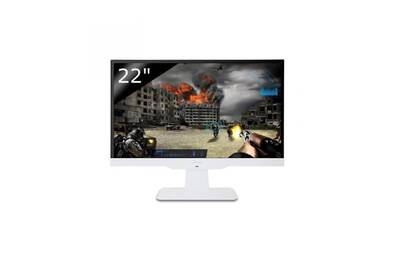 Ecran pc durca viewsonic vx2263smhl w ecran 22 39 39 darty for Comparateur ecran pc