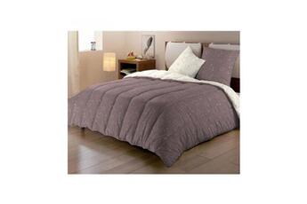 tout le choix darty en couette de marque dodo darty. Black Bedroom Furniture Sets. Home Design Ideas