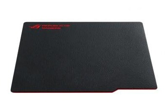 ROG Whetstone Base en silicone antidérapante durable inodore et lavable Gaming