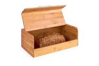 tout le choix darty en huche pain darty. Black Bedroom Furniture Sets. Home Design Ideas