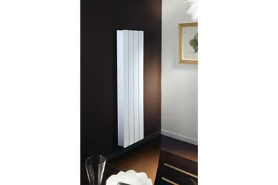radiateur lectrique airelec radiateur inertie fonte. Black Bedroom Furniture Sets. Home Design Ideas