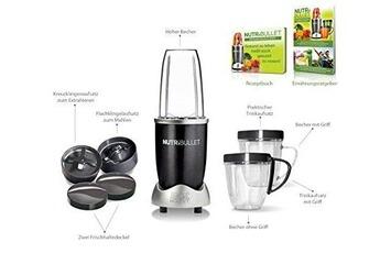 tout le choix darty en robots de cuisine de marque. Black Bedroom Furniture Sets. Home Design Ideas