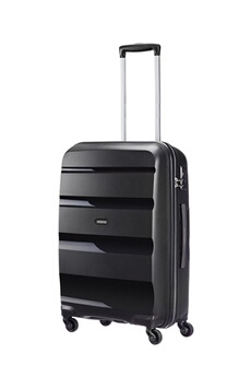 AMERICAN TOURISTERSpinner 4 roues S Strict Bon Air 55 cm