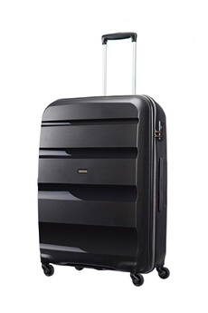 AMERICAN TOURISTERSpinner 4 roues Bon Air M 66 cm