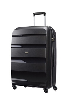 AMERICAN TOURISTERSpinner 4 roues Bon air L 75 cm