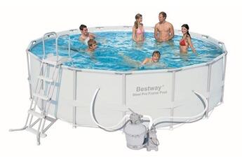 Tout le choix darty en piscine enfant de marque bestway darty - Piscine tubulaire bestway le havre ...