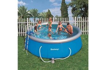 Tout le choix darty en piscine tubulaire darty - Piscine tubulaire bestway le havre ...
