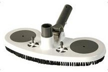 Tout le choix darty en nettoyage de piscine darty for Aspirateur piscine liner