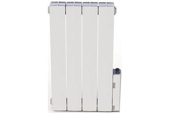 Tout le choix darty en chauffage fixe de marque heliom darty for Radiateur electrique a inertie fluide w