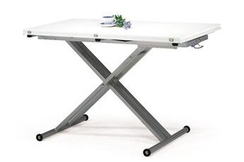 Tout le choix darty en table darty - Table rehaussable extensible ...