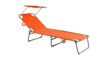 Votre recherche transat darty for Recherche chaise longue