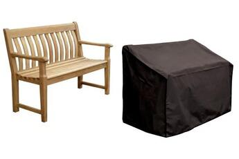 Tout le choix darty en coussin pour chaise de jardin darty - Bache pour chaise de jardin ...
