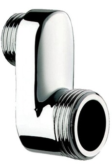 tout le choix darty en robinet salle de bain darty. Black Bedroom Furniture Sets. Home Design Ideas