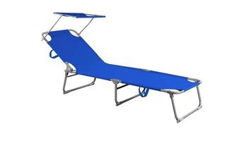 Votre recherche chaise longue darty for Recherche chaise longue