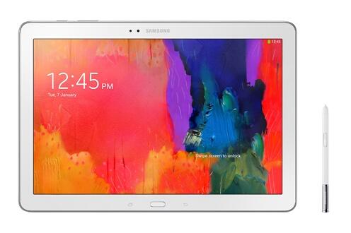 Galaxy Note Pro 12.2 SM-P9000