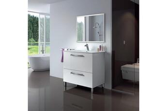 Tout le choix darty en ensemble salle de bain de marque - Darty salle de bain ...