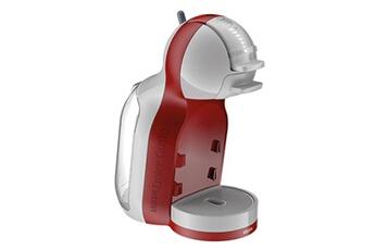 Cafetière filtre Dolce Gusto Mini Me - Kp1205 Krups 20e57d667428
