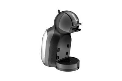 cafeti re filtre krups kp1208 dolce gusto minime yy2003fd darty. Black Bedroom Furniture Sets. Home Design Ideas