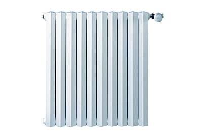 radiateur eau chaude chappee radiateur panneau fonte. Black Bedroom Furniture Sets. Home Design Ideas