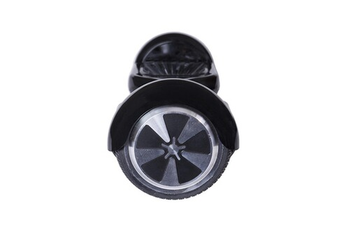 Hoverboard / Gyropode Company 99 Gyropode Hoverboard Selfbalance Batterie Lithium 36V