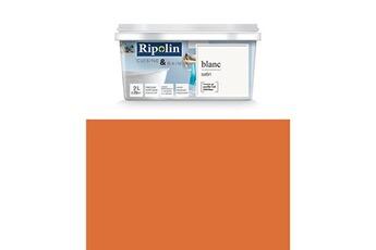 Votre recherche poubelle de cuisine 30l darty for Peinture orange brule