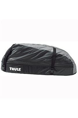 Thule Sweden Thule Coffre de Toit Souple Ranger 90