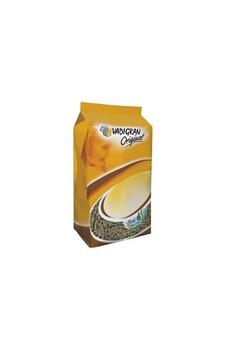 VADIGRAN Original granulés pour lapin 1kg