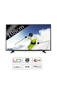 LG 43LF5100 Full HD 108cm (43) 300Hz