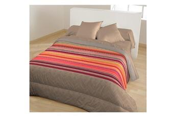 tout le choix darty en couette darty. Black Bedroom Furniture Sets. Home Design Ideas