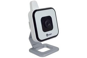 Caméra de surveillance Camera IP Caméra IP intérieure HD Visioncam HEDEN 8cf1ae72727a