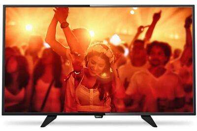 Televiseur LED 32PHH4101