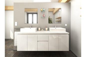 tout le choix darty en meuble salle de bain darty. Black Bedroom Furniture Sets. Home Design Ideas