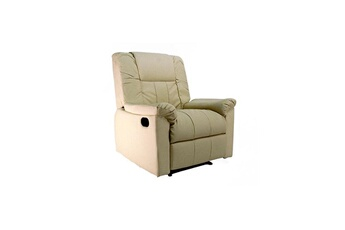 MilibooDarty Relaxation Relaxation Fauteuil MilibooDarty Fauteuil Fauteuil dtCQrBsxh
