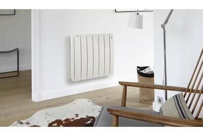 radiateur lectrique acova radiateur fluide caloporteur acova ta ga take 1500 w blanc darty. Black Bedroom Furniture Sets. Home Design Ideas