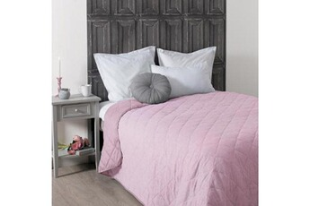 tout le choix darty en linge de lit de marque atmosphera darty. Black Bedroom Furniture Sets. Home Design Ideas