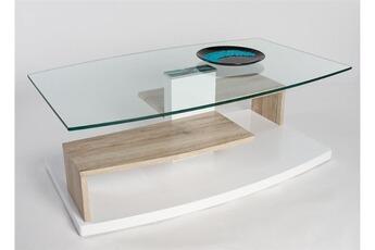 Tout le choix darty en table basse de marque swithome darty for Meuble 80x80x40