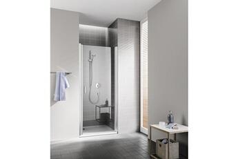 tout le choix darty en salle de bain darty. Black Bedroom Furniture Sets. Home Design Ideas