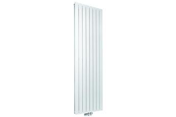 Radiateur à eau chaude Radiateur acier vertical double fassane 900w Acova 6c847cc0b21