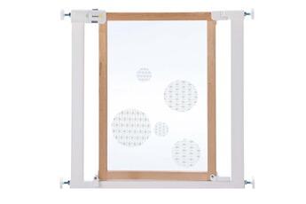 tout le choix darty en barri re de s curit b b darty. Black Bedroom Furniture Sets. Home Design Ideas