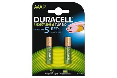 pile rechargeable duracell piles duracell precharged micro aaa en blister de 2 darty. Black Bedroom Furniture Sets. Home Design Ideas