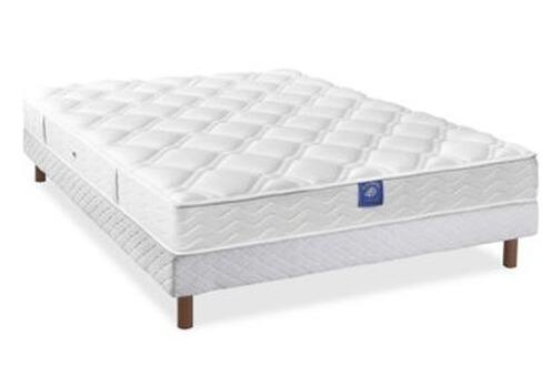 tout le choix darty en matelas de marque intex darty. Black Bedroom Furniture Sets. Home Design Ideas