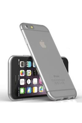 coque tres fine iphone 6