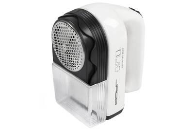 epilateur lectrique alpexe rasoir anti peluche 3 niveaux de rasage lames en acier inox darty. Black Bedroom Furniture Sets. Home Design Ideas