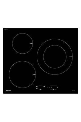 Plaque Induction Sauter Spi4367b Darty