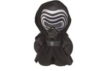 Peluches Star Wars Peluche Star Wars VII Kylo Ren avec boîte cadeau