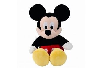Peluches Mickey Peluche Mickey 35 cm