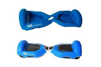 Tout le choix darty en accessoires glisse urbaine de for Housse pour hoverboard